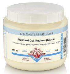 Standard-gel-medium-gloss-900-2-228x240.jpg