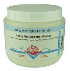 902-Heavy-Gel-Medium-Gloss-234x240.jpg