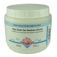 903-High-Build-Gel-Medium--241x240.jpg