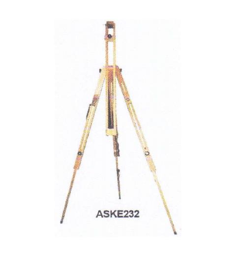 Artpac ASKE232.png