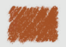 RED BROWN.png