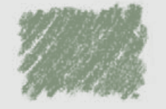 GREEN GREY.png