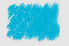 LIGHT BLUE.png