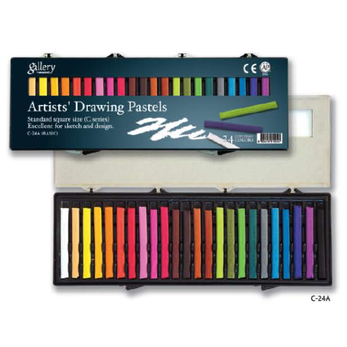 gallery drawing pastel 24 col A.png