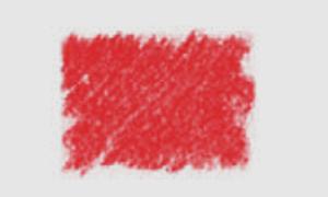 garnet red.png
