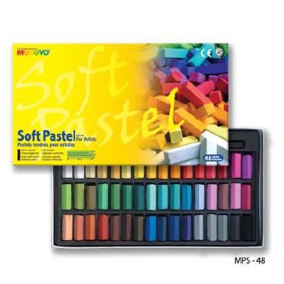 soft pastels 48COL.png