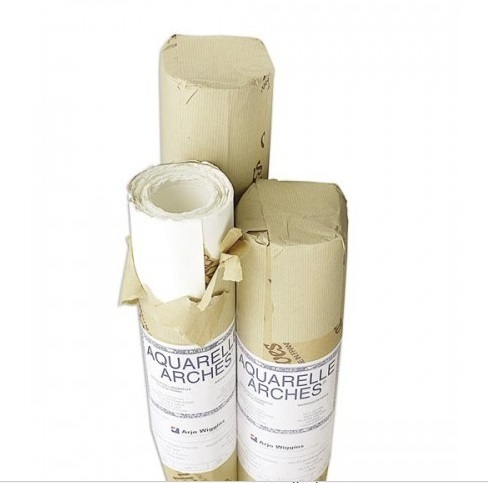 arches paper roll.jpeg