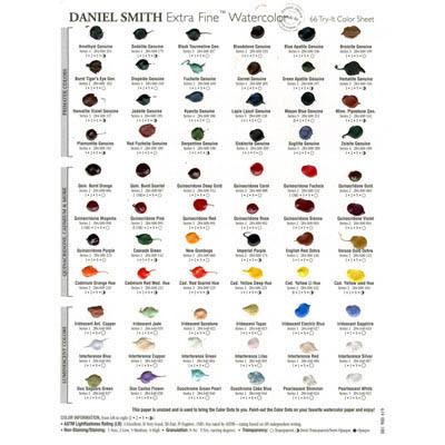 Daniel Smith 66 Dot Card.jpg