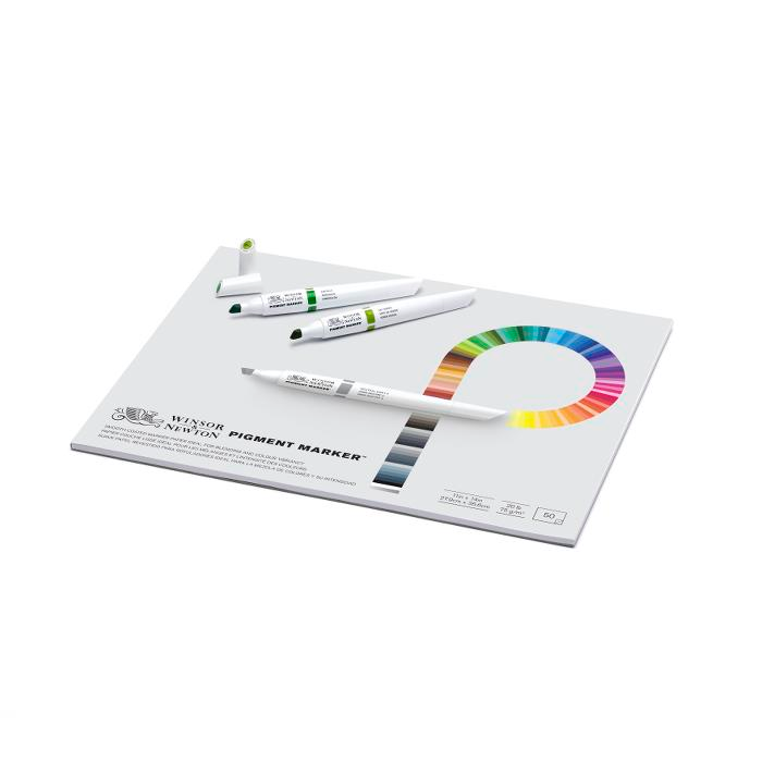 WN Pigment Marker Paper 1.png