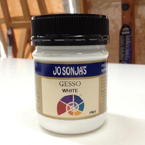 JS Gesso 2.jpeg