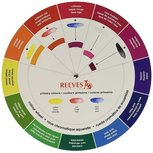 Reeves Acrylic Wheel.jpg