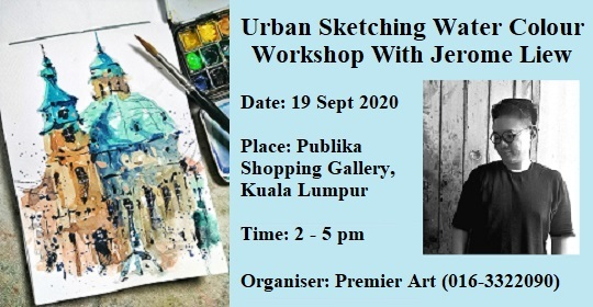 jerome liew workshop.jpg