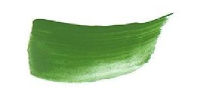 JS Green Oxide.jpeg