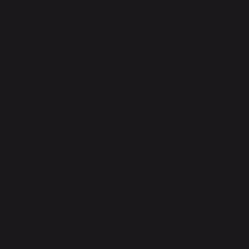 28178