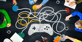 Education Games.jpg