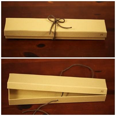 牛皮紙盒.jpg