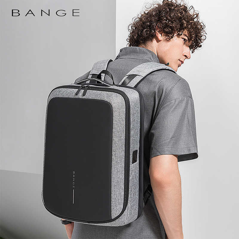 Bange-2019-New-Arrival-Fashion-Men-15-Laptop-Backpack-USB-Recharge-Technology-Backpacks-Anti-theft-Waterproof.jpg_q50 (2).jpg