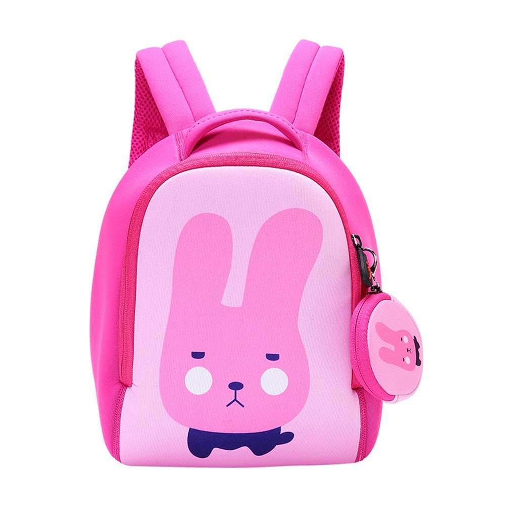 UEK-Neoprene-Bags-for-Girls-Boys-Backpack-Kindergarten-Children-Cartoon-Rabbit-Schoolbags-Kids-Cute-Dog-Dinosaur.jpg