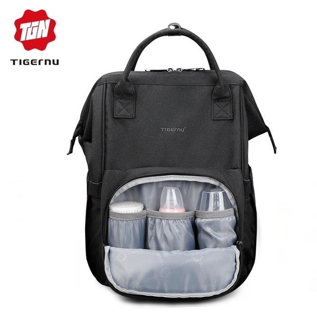 Tigernu-Brand-Mummy-Bag-women-backpack-for-Baby-Care-Multifunctional-Large-Capacity-casual-feminine-Mochila-shoulder.jpg_640x640.jpg