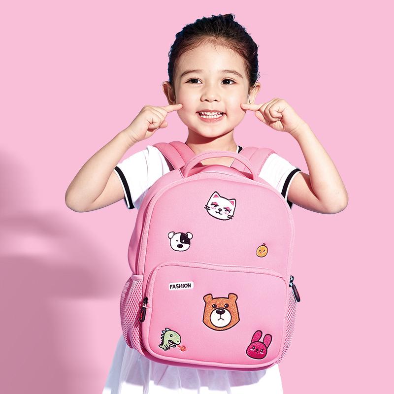 Uek-Kids-children-s-Schoolbag-Girl-s (2).jpg