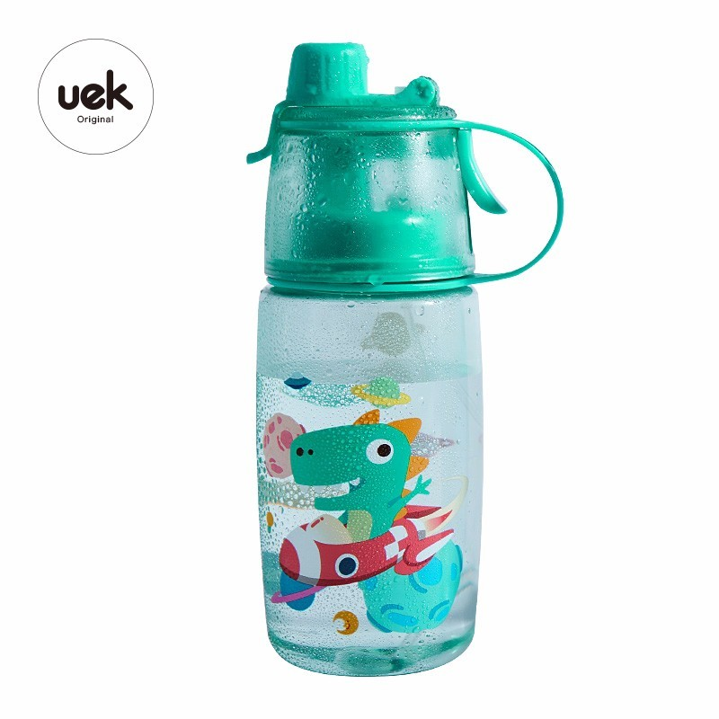 UEK BOTTLE 1.jpg
