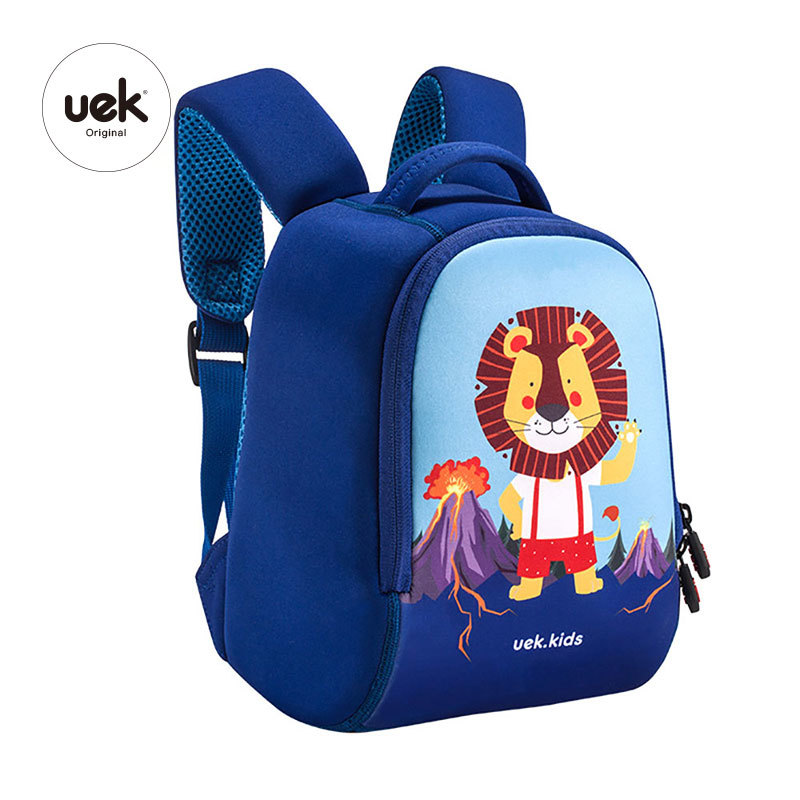 UEK-Kids-cartoon-backpack-Lion-Wholesale-animals (2).jpg