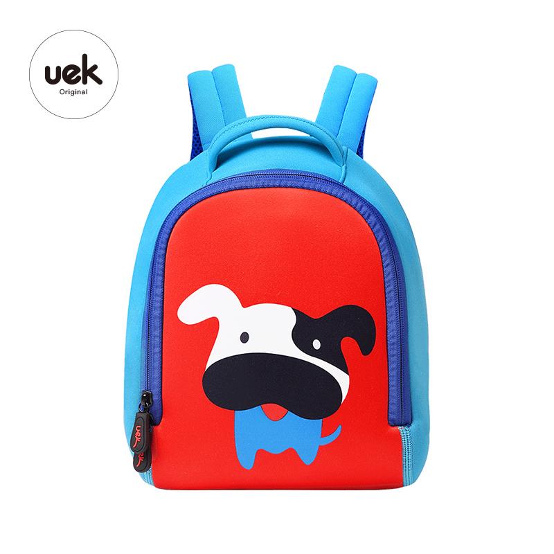 Uek-Kids-New-Cartoon-Blue-Dog-Waterproof.jpg