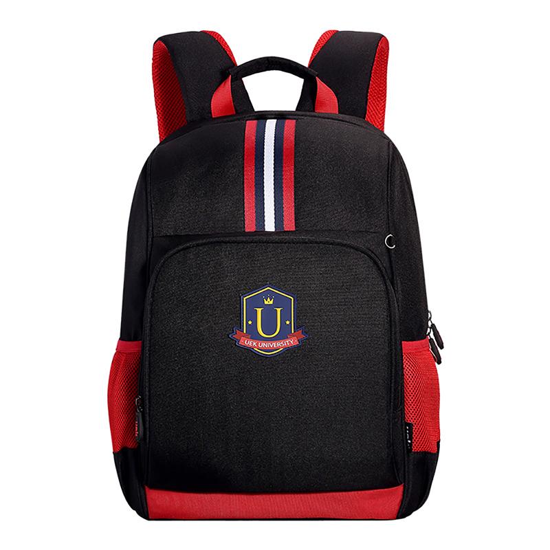 Wholesale-Kids-Bookbag-School-Bags-Durable-Backpack.jpg