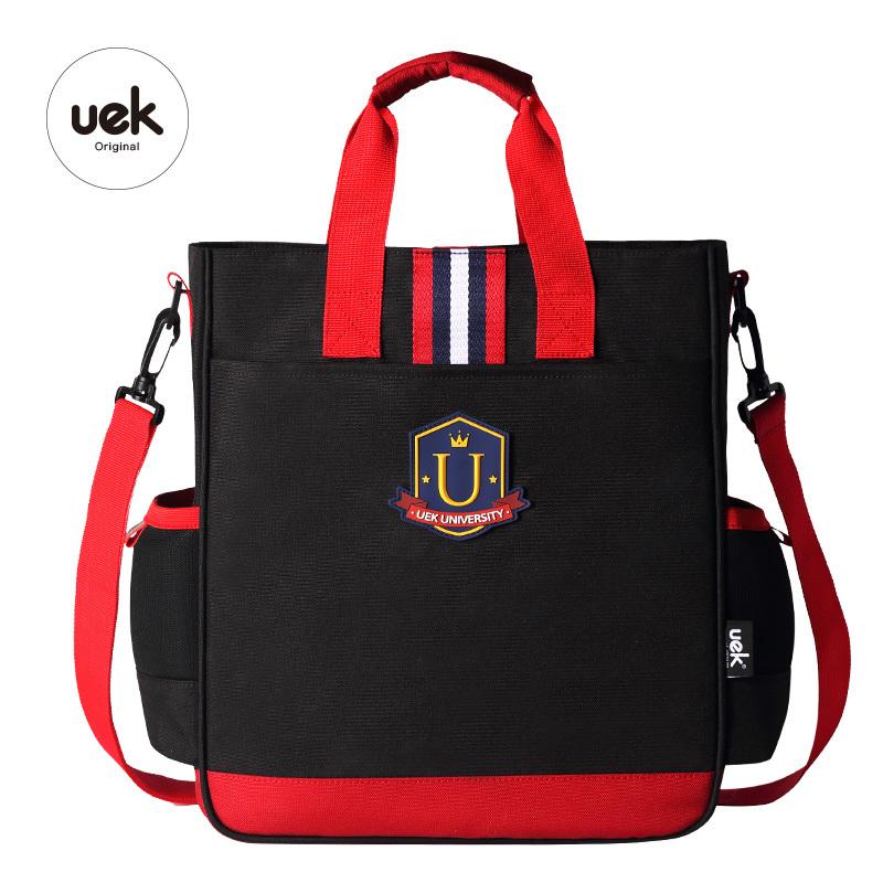 Uek-Kids-New-Product-Big-Capacity-Fashion.jpg
