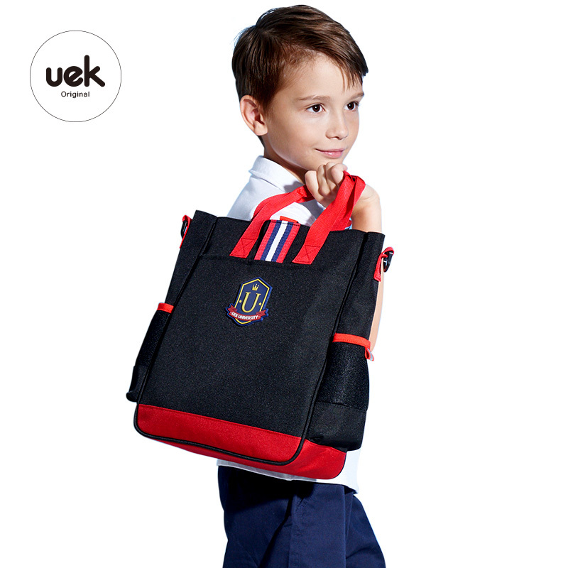 Uek-Kids-New-Product-Big-Capacity-Fashion (5).jpg