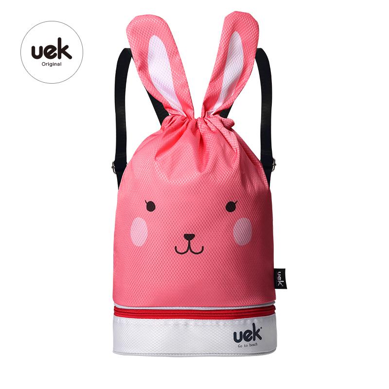 Uek-Kids-Backpacks-New-Style-Summer-Beach (3).jpg