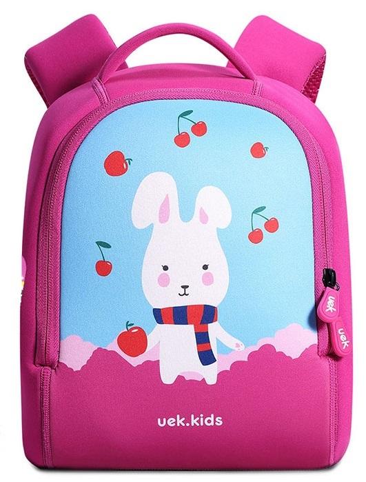 Wholesale-Cartoon-Rabbit-Kindergarten-Kids-Backpack-School.jpg