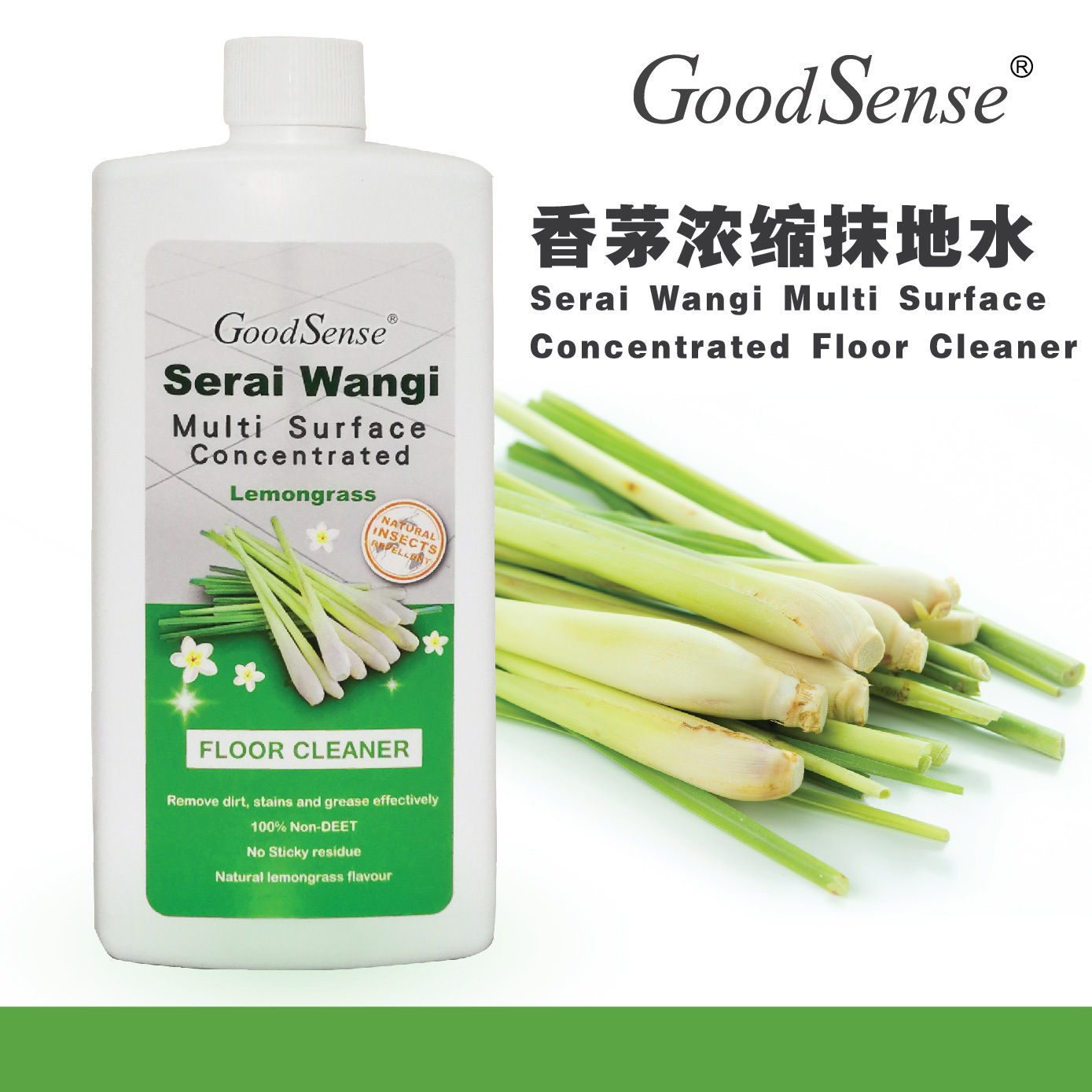 floor cleaner-01.jpg