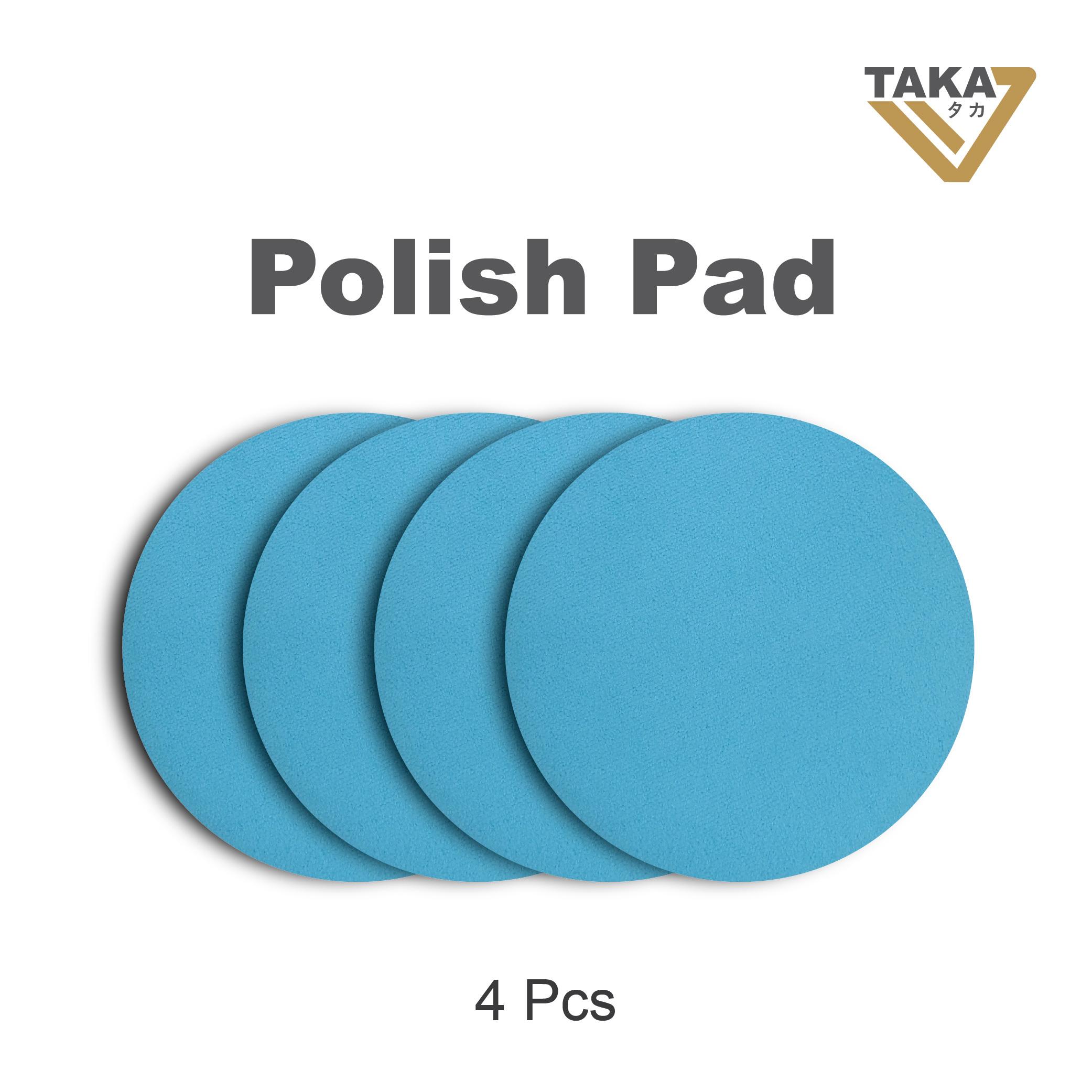 2018-04-27 Pad price-08.jpg