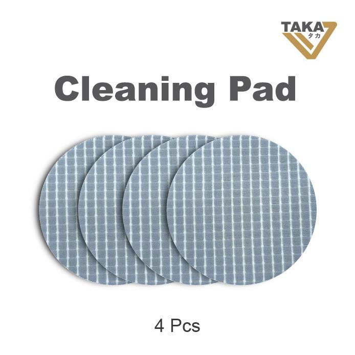 2018-04-27 Pad price-06.jpg
