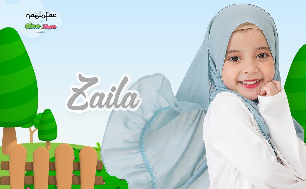 ZAILA_1024x1024.jpg