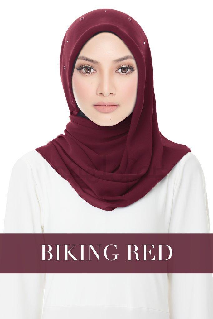 Eclipse_-_Biking_Red_1024x1024.jpg