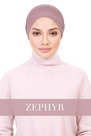 Turban_Be_Lofa_-_Zephyr_large.jpg