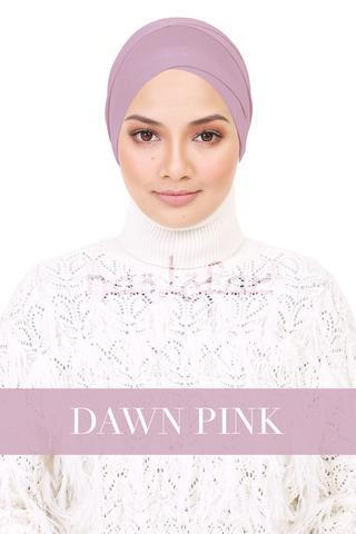 Turban_Be_Lofa_-_Dawn_Pink_large.jpg