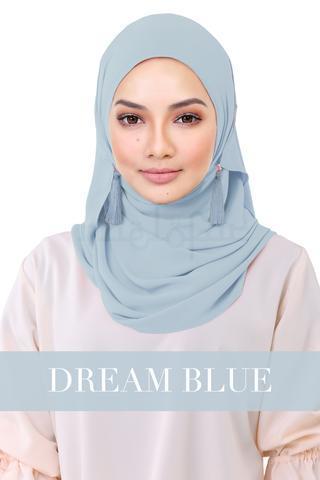 Tania_-_Dream_Blue_large.jpg