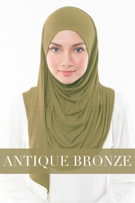Babes_Basic_-_Antique_Bronze_1024x1024-530x795.jpg