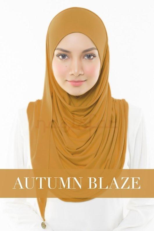 Babes_Basic_-_Autumn_Blaze_1024x1024-530x795.jpg