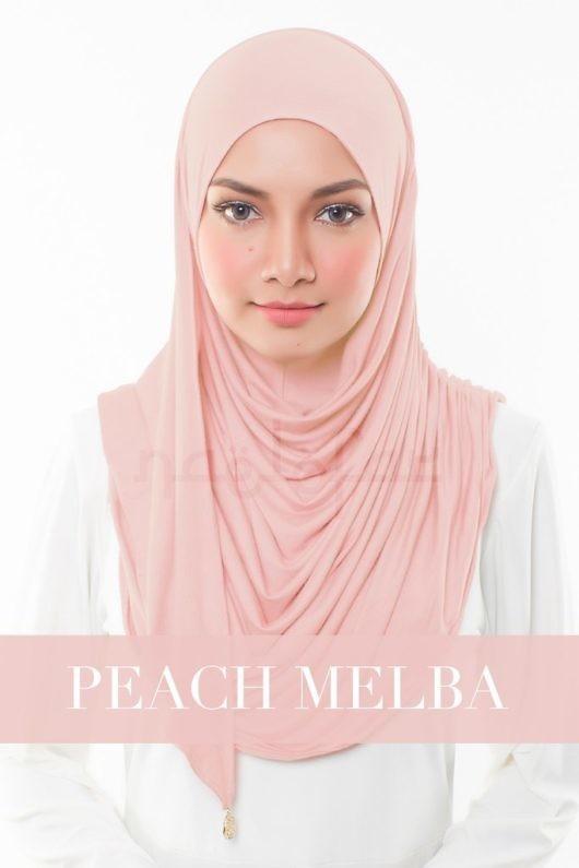 Babes_Basic_-_Peach_Melba_1024x1024-530x795.jpg