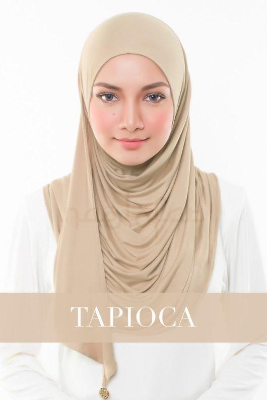 Babes_Basic_-_Tapioca_1024x1024-530x795.jpg