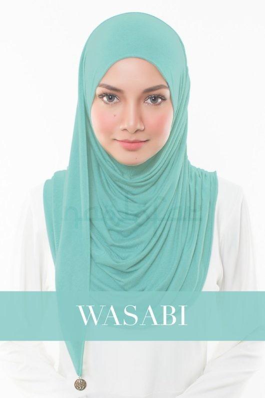 Babes_Basic_-_Wasabi_1024x1024-530x795.jpg