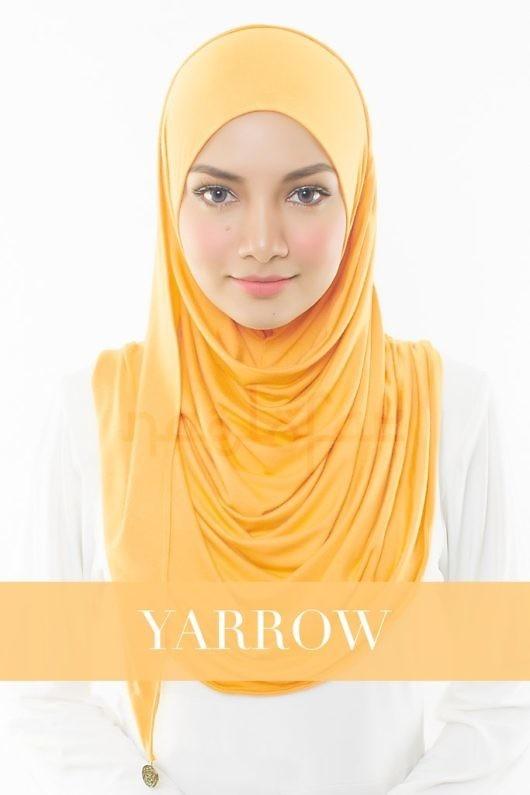 Babes_Basic_-_Yarrow_1024x1024-530x795.jpg