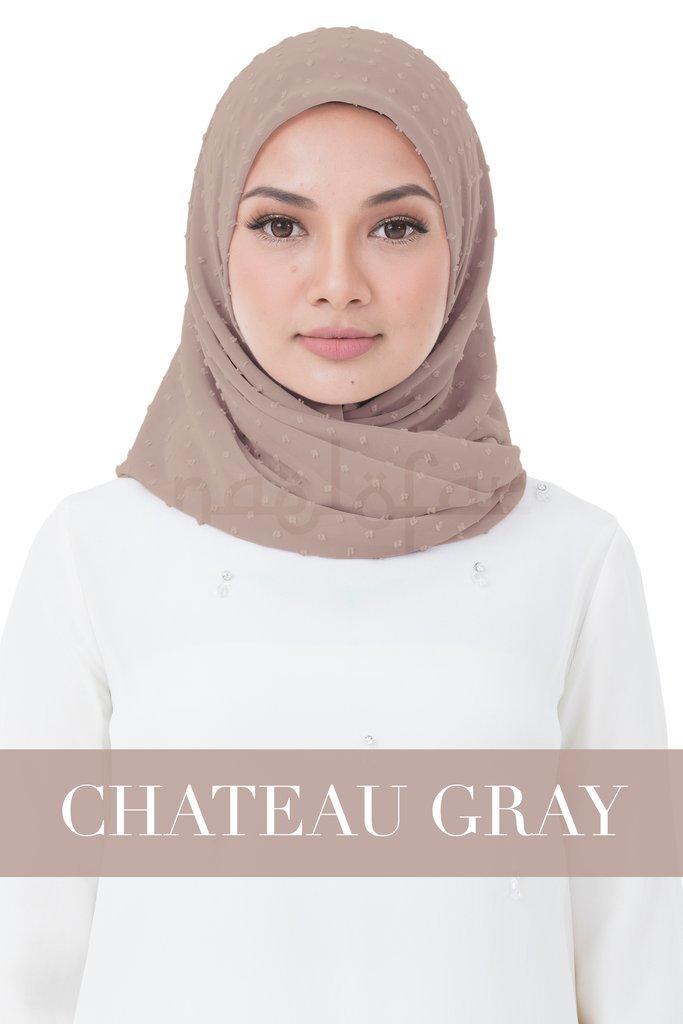 Fiona_-_Chateau_Gray_1024x1024.jpg