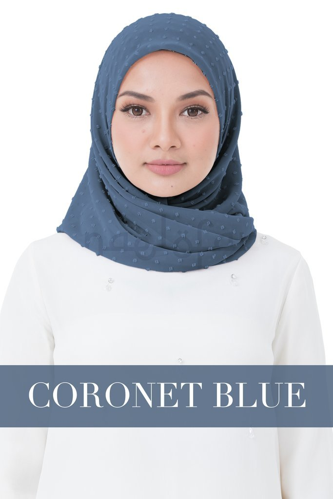 Fiona_-_Coronet_blue_medium.jpg