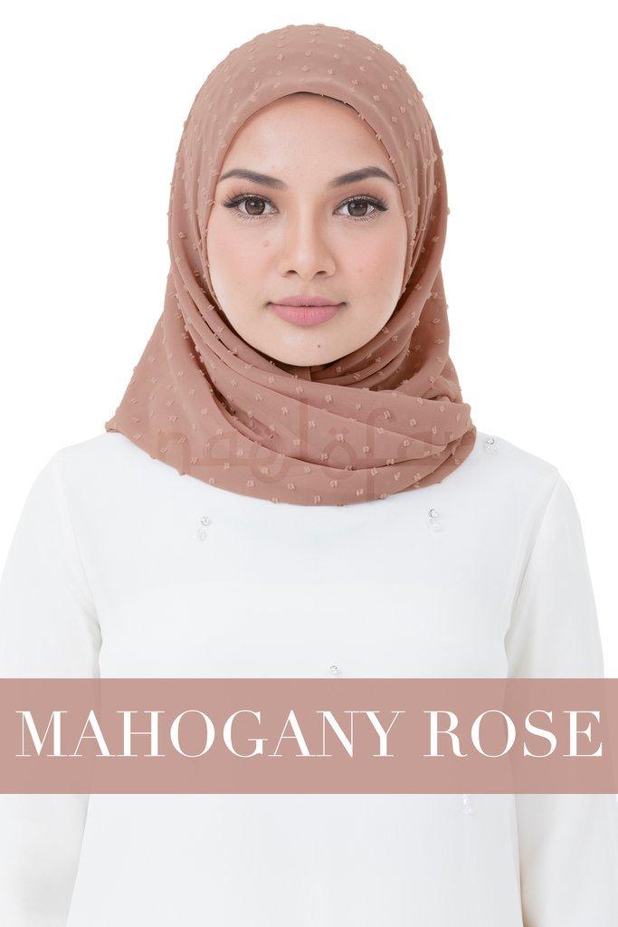 Fiona_-_Mahogany_Rose_1024x1024.jpg