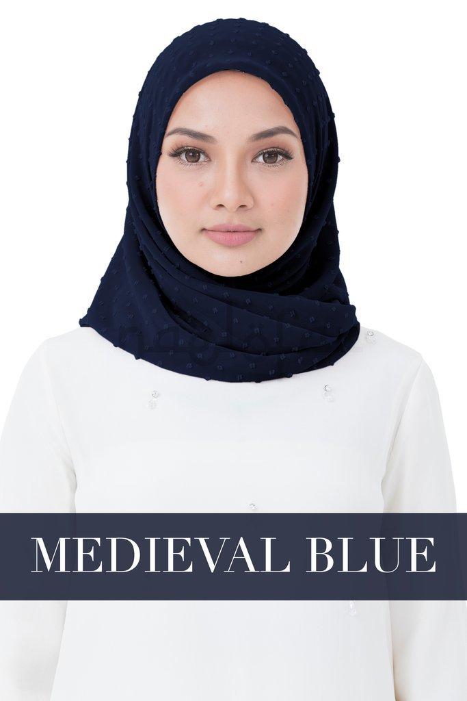 Fiona_-_Medieval_Blue_1024x1024.jpg